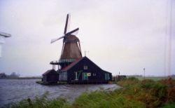 Netherland003