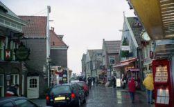 Netherland005