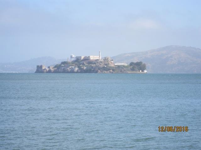 Pier 41 view 6
