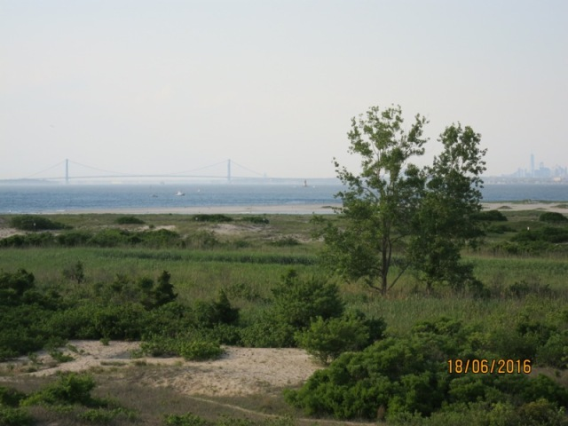 Sandy Hook view of NYC7