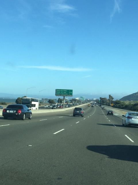 SFO traffic jam4