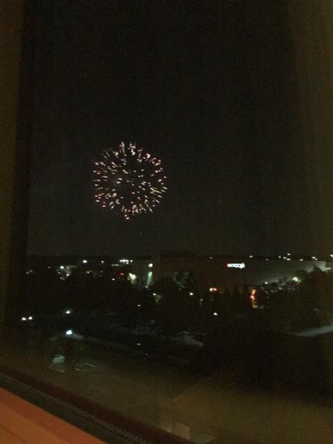 Short Hills Fireworks1