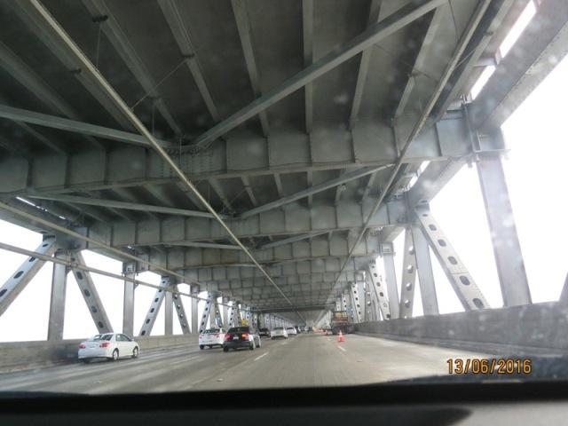 Silver Bridge 2