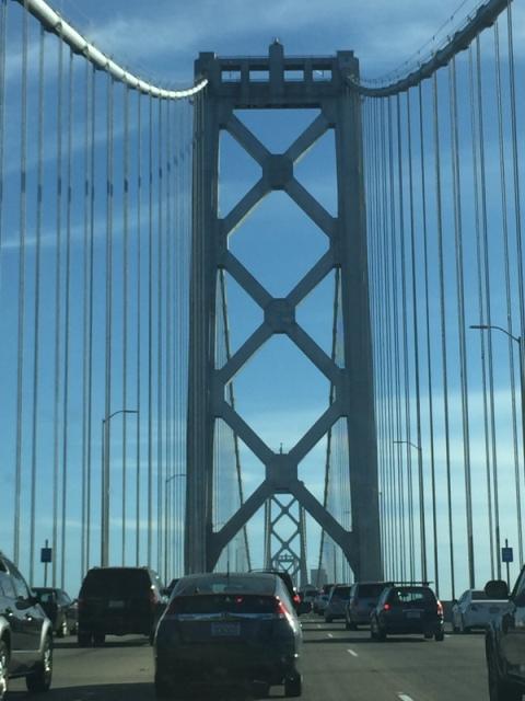 Silver Bridge 26