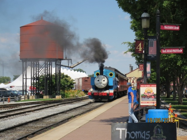 Strasburg train15
