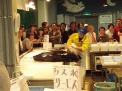 Tore Tore Fish Market2