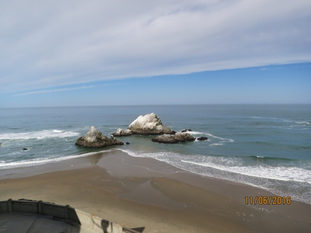 View from Cliffside5