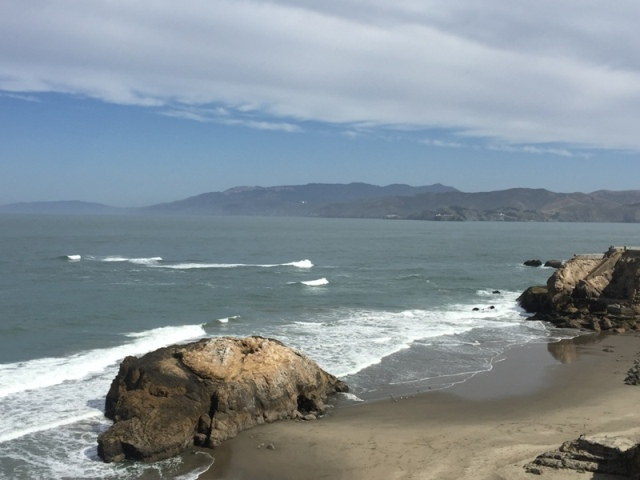 View from Cliffside7