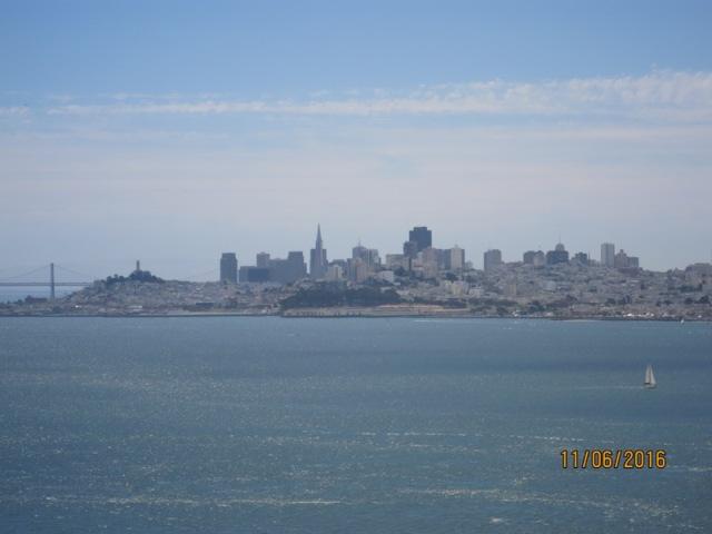 Vista Point view8