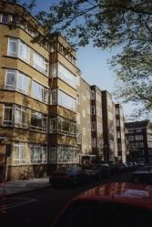 Watteaustraat 14