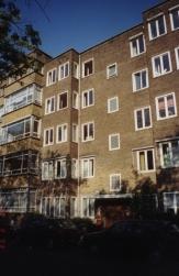 Watteaustraat 16