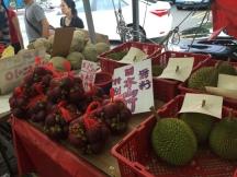 Aug-16 Durianfeast4