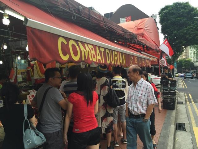 Aug-16 Durianfeast5