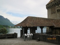 Chateau Chillon12