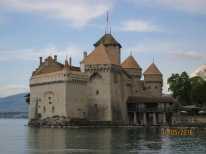 Chateau Chillon3