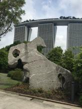 Chinese heritage garden4