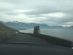 Drive to Vevey4