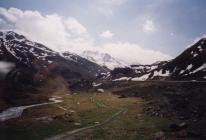 Fluela pass1
