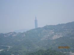 Gondola to Zhinan13