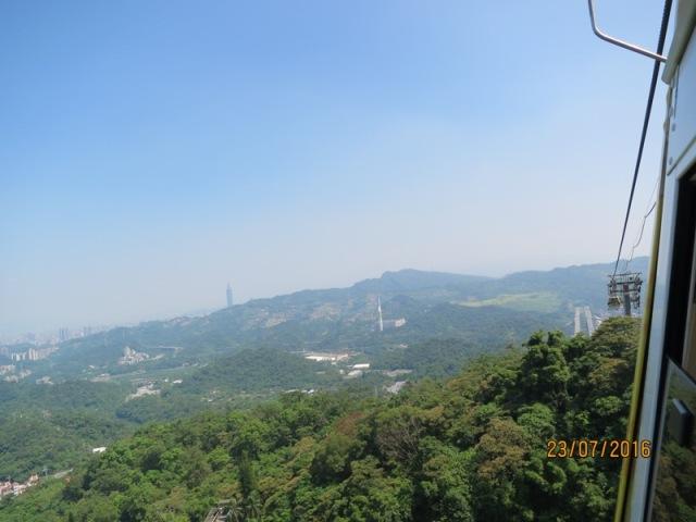 Gondola to Zhinan14