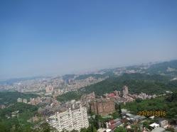 Gondola to Zhinan16