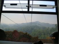 Gondola to Zhinan4