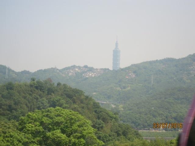 Gondola to Zhinan9