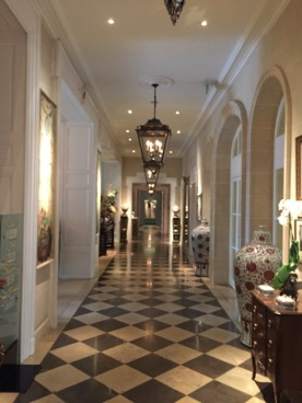 Grand Du Lac hotel5