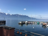 Lake Geneva from Grand Du Lac1