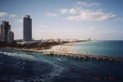 Leaving Miami3
