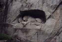 lucerne lion monument2