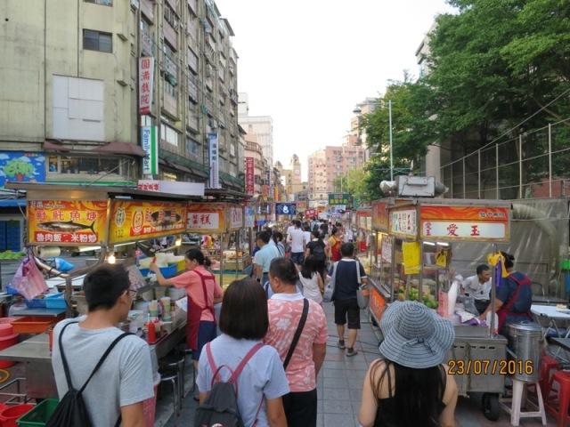 Ningxia market1