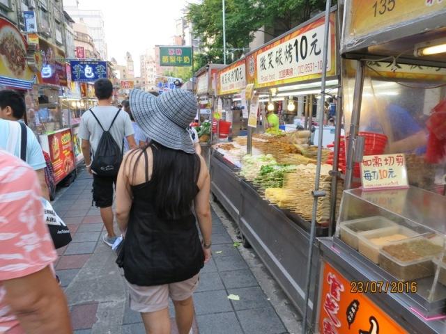 Ningxia market2