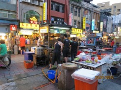 Ningxia market4