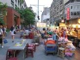 Ningxia market5