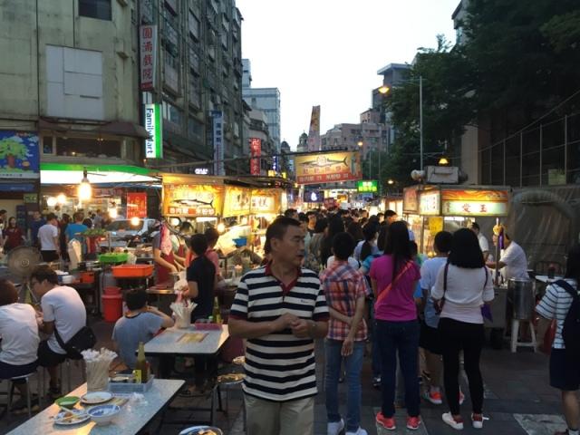 Ningxia market6