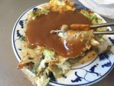 Ningxia Oyster omelette5
