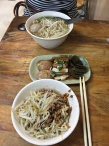 Noodle eats3