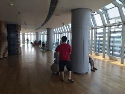 Observatory deck1