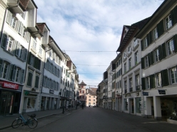 Old town centre2