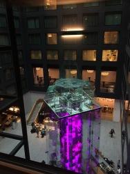 Radisson Blu Wine Tower1