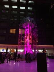 Radisson Blu Wine Tower13