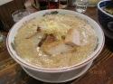 Ramen Dinner2