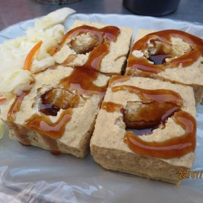 Smelly Tofu3