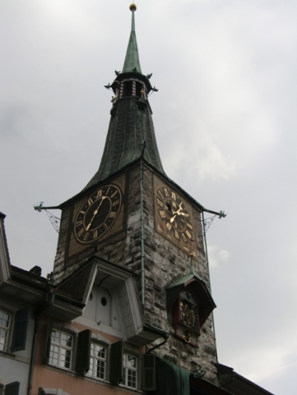 Solothurn Old centre3