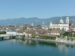 Solothurn4