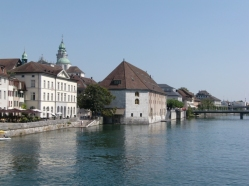 Solothurn8