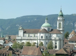 Solothurn9