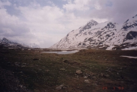 St. Bernadino Pass1