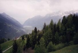 St. Bernadino Pass5